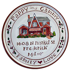 grammy-pappy-new-home-plate