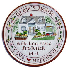 grams-house-new-home-plate